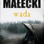 Robert Małecki - Wada