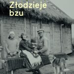 Hubert Klimko-Dobrzaniecki - Złodzieje bzu