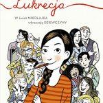 Anne Goscinny - Lukrecja