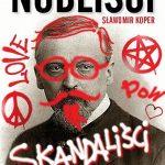 Sławomir Koper - Nobliści, skandaliści