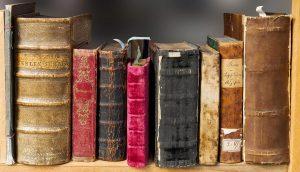 Otwarty Konkurs Wiedzy o Literaturze  Edycja druga