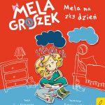 Ewa Skibińska - Mela ma zły dzień