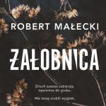 Robert Małecki - Żałobnica