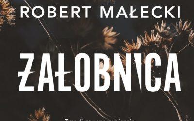 Robert Małecki – Żałobnica