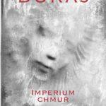 Jacek Dukaj - Imperium chmur