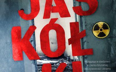 Morgan Audic – Jaskółki z Czarnobyla