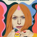 Katarzyna Nosowska - Powrót z Bambuko
