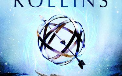 James Rollins – Ostatnia odyseja