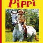 Astrid Lindgren - Ucieczka Pippi